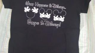 """Митничари заловиха близо 1000 детски дрехи с логото на Disney на """"Капитан Андреево"""""""