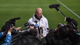 Зинедин Зидан може и да напусне Реал (Мадрид)