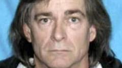 ФБР разпространи снимка на атентатора от Нешвил