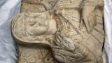 Русия се хвали, че е в основата на освобождаването на Палмира