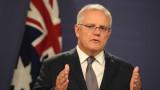 Заради COVID-19: Глоба или затвор грозят австралийци, завърнали се от Индия