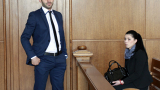 """Обрат на делото """"Балджийски"""" след свидетелски показания"""