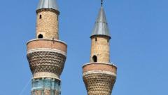 Правителството утвърди религиозните празници за 2020 г. извън православието