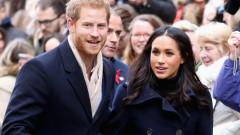 Колко ще струва кралската сватба на британските данъкоплатци
