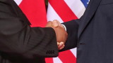 Ключовите моменти от историческата среща Тръмп-Ким Чен-ун