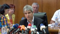 КНСБ: Между 11 и 15 хиляди души може да бъдат съкратени