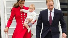Кейт и Уилям очакват второ дете, потвърдиха от двореца