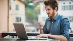 Тази компания изпревари Zoom като най-ефективен помощник за работа от дома