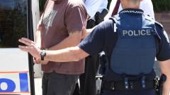47-годишен българин се призна за виновен за 30 кг метамфетамини в Австралия