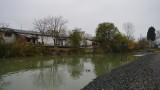 Разследват незаконно отклоняване на вода от Палакарийски канал