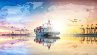 ООН: Световната икономика може да се свие с почти 1% през 2020 г.