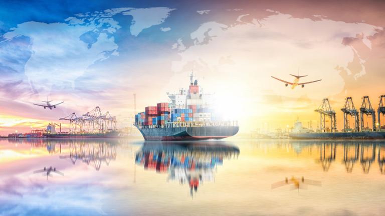 Световната банка повиши прогнозата си за растежа на българската икономика