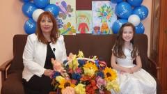 В Агенцията за детето събират видеа за рекорд на Гинес