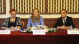 Ангелкова популяризира България с новите 7 балнео и СПА дестинации