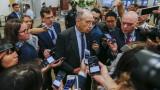 Демократите и републиканците в САЩ в сблъсък за Кавано