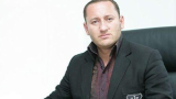 Цацаров поиска имунитета на ДПС депутата Илия Илиев по втори случай
