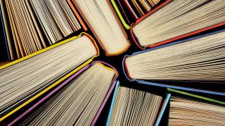 На дъното сме по разходи за книги в ЕС