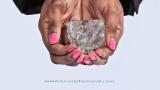 Sotheby's прави търг за втория по големина диамант в света