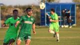 Орачев, Чиликов и Георгиев обличат екипа на Нефтохимик за дербито с Черноморец