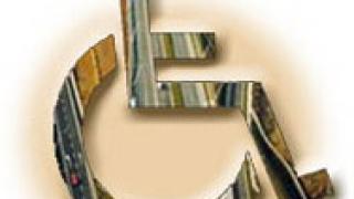 200 хил. евро по европейски програми за хора с увреждания