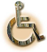 Oпределихa минимална квота за хора с увреждания в администрацията