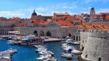Най-зависимите от туризма градове в света