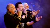 """""""Легендите"""" с концерт за празника на Ловеч"""
