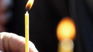 Поредният скандал в БПЦ - пази ли клирът светостта на църквата?