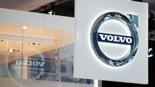 Volvo: Не купувайте тази кола, абонирайте се за нея