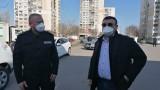 В България 7000 души са под карантина