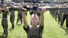 Пентагонът изригна срещу водещ на Fox News, роптал срещу жените в армията