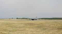 МС изпрати за ратификация Споразумението с Румъния за въздушен контрол