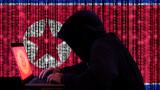 Как Северна Корея печели от bitcoin?