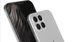 Разочароващи резултати от iPhone 12 Pro Max