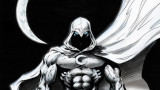 Marvel избра следващия си супергерой