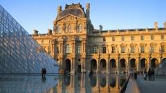 Кой е най-посещаваният музей в света