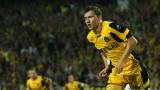 Бала: Неделев е най-добрия млад играч в Източна Европа