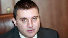 Горанов се прицели в заплатите на депутатите, премиера и президента
