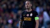 Дани Блинд обяви разширен състав от 27 футболисти за световната квалификация срещу България