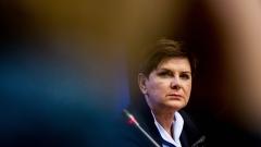 ЕС да се реформира или ново разделение, предупреждава Варшава