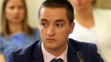 Явор Божанков: БСП няма да подкрепи кабинет на Борисов, не е патерица