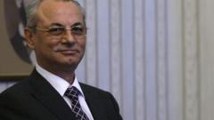 Добричкото ДПС номинира Доган за председател