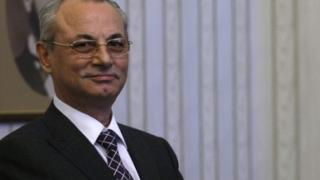 Турция доказа, че с Доган защитаваме националните интереси, обяви Пеевски