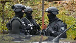 Правят съдебно-психична експертиза на убиеца от Лесново
