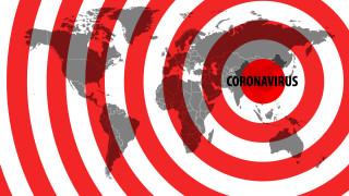 CNN: Експерти смятат, че COVID-19 може да убие 2 млн. души докато се създаде ваксина