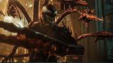 """""""Венъм 2: Време е за Карнидж"""" и новата промяна на премиерната дата на филма"""