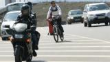 Участници в гонки искат военна писта около София