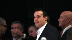 В АБВ избраха четирима нови зам.-председатели