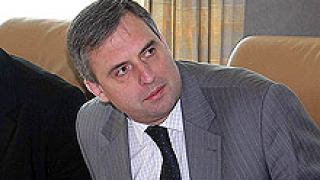 Посолствата ни по света ще проверяват контактите с българи