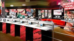Lenovo съкращава 5% от персонала